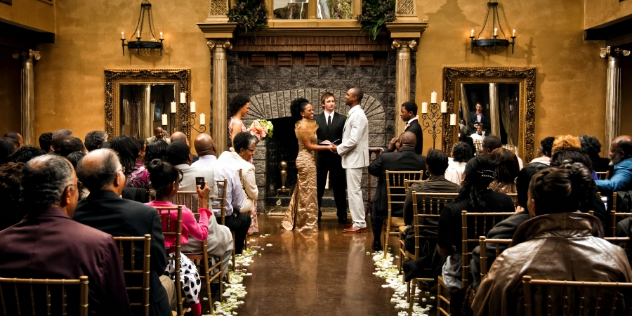 Raleigh wedding venues barclay villa bryant wedding raleigh raleigh wedding venues barclay villa bryant wedding a junglespirit