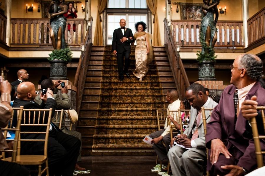 Raleigh Nc Indoor Wedding Venue: Raleigh Wedding Venues, Barclay Villa, Bryant Wedding