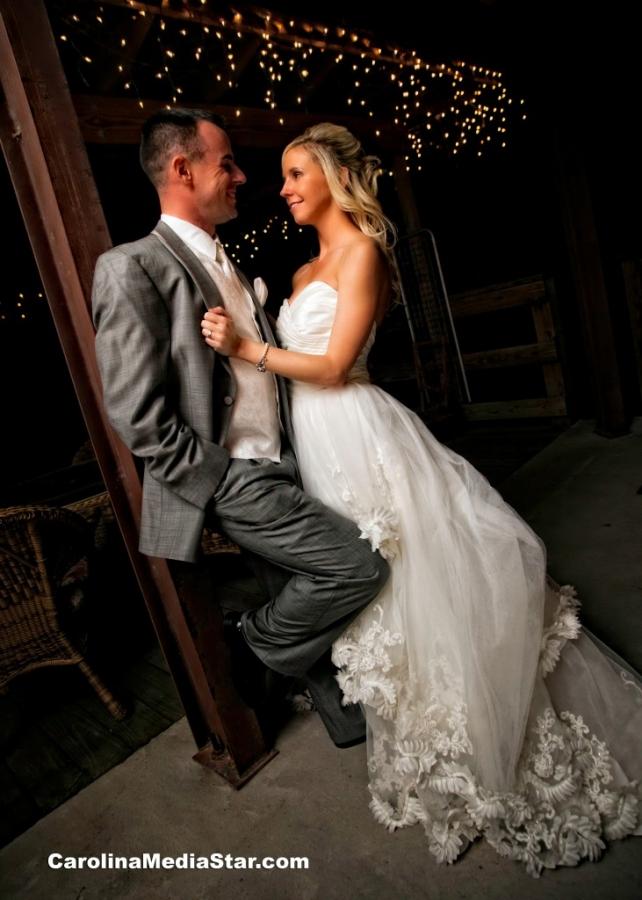 Lu Mill Vineyard Wedding Sneak PEEKS Lu Mill Vineyard Wedding Sneak PEEKS