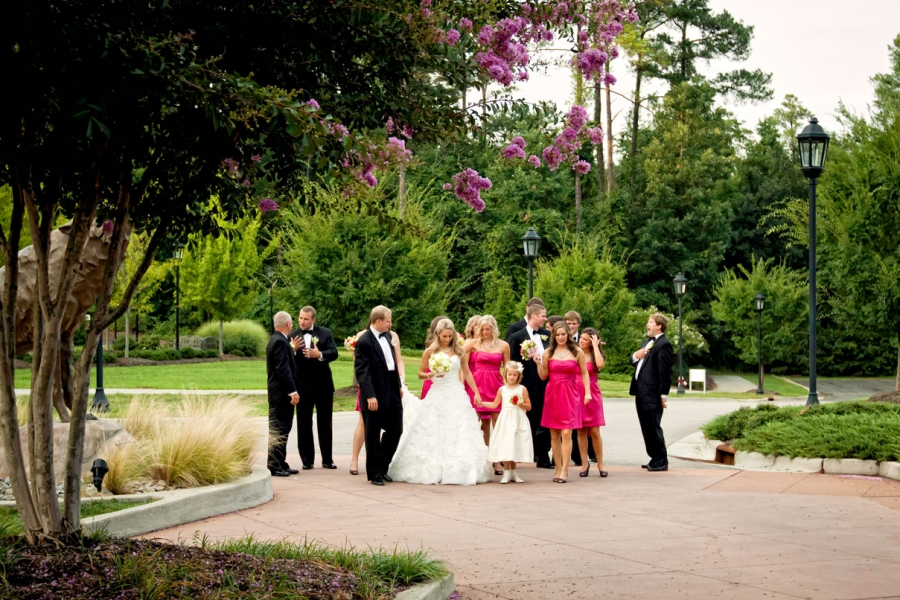 We Were Asked A Few Times To See The Wedding Shot At State Club In Raleigh Nc So I Decided Make Category For Pictures Venue Enjoy