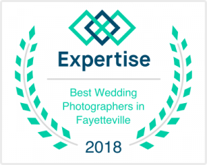 nc_fayetteville_wedding-photography_2018
