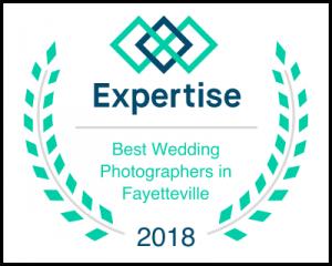 nc_fayetteville_wedding-photography_2018