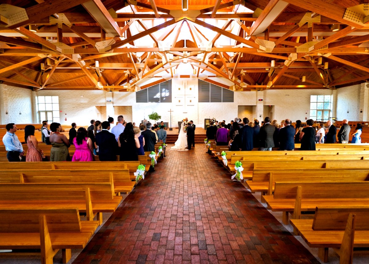 St Francis Of Assisi And Solas Wedding Photography In Raleigh NC St Francis Of Assisi And