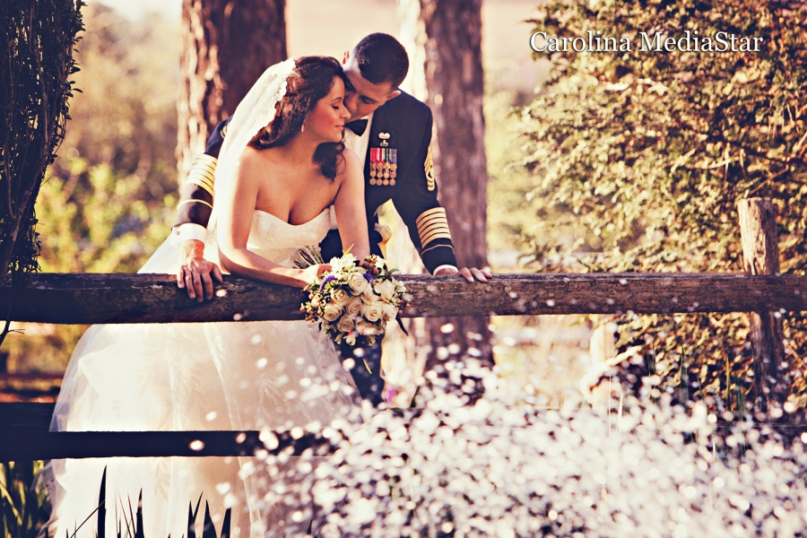 Carolina MediaStar Is A Fayetteville, NC Wedding Photographer. Also Serving  The Areas Of Raleigh, Durham, Chapel Hill, Wilmington, And Destination  Weddings.