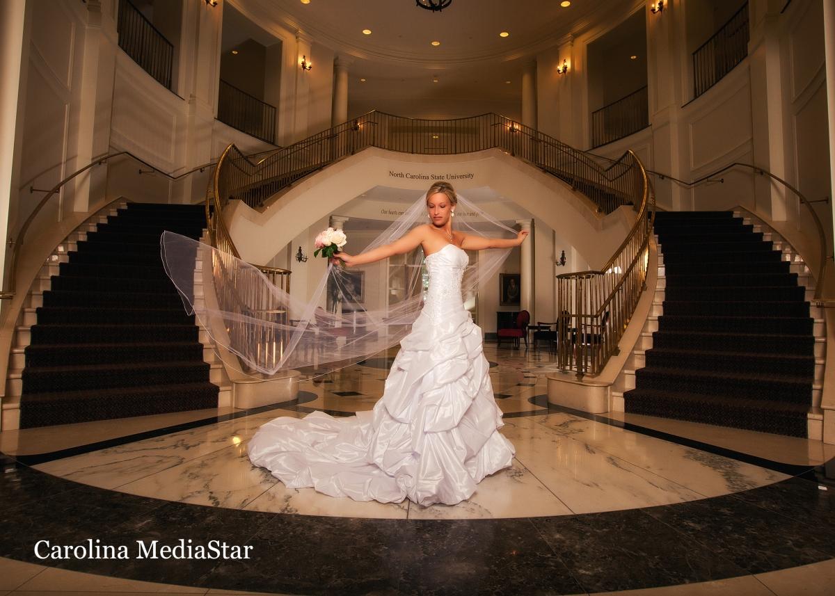 Photography At The State Club Raleigh NC Wedding Photographer Carolina MediaStar Photography