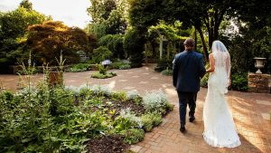 Garden-Wedding_MG_2821-T