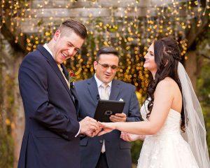 Wedding_IMG_6829-S