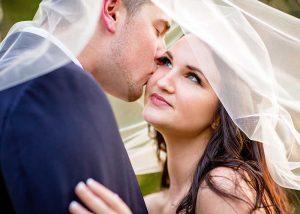 Wedding_IMG_6923 S