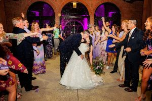 Wedding_MG_2589-T