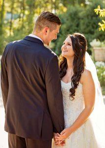 wedding_IMG_6590-S