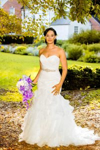 Bridal-Photo_IMG_4518-T-20x30