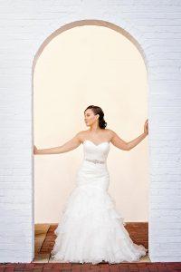 Bridal_IMG_4566-T-20x30