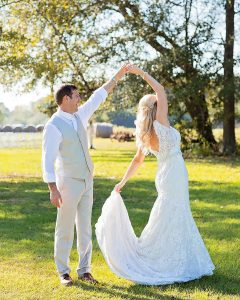 Farm Wedding_IMG_9574-S