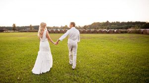 farm wedding_MG_5289-T