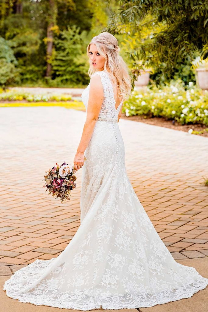Bridal_IMG_4765-2