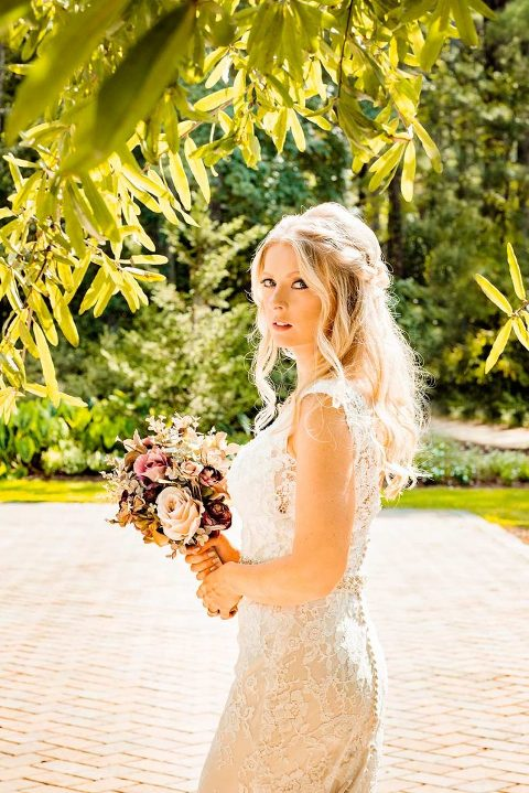 Bridal_IMG_4796-2