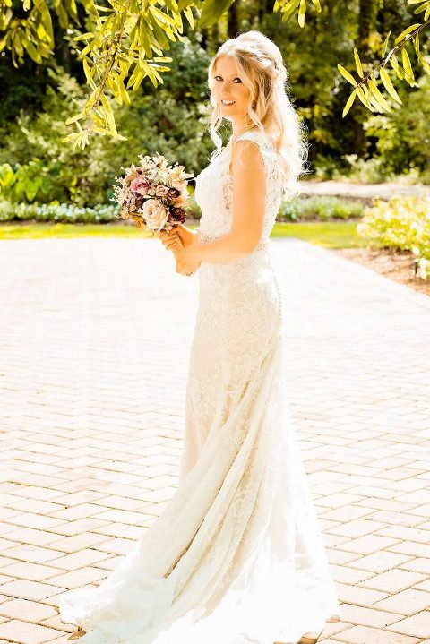 Bridal_IMG_4799