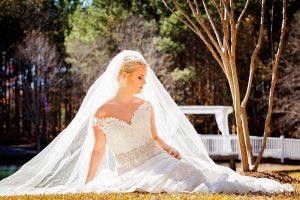 Bridal_MG_7694-T