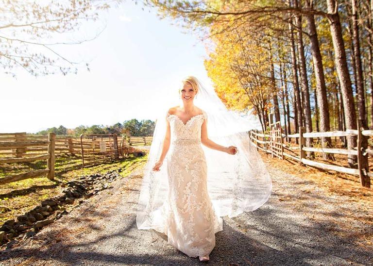 Bridal_MG_7918-T-2