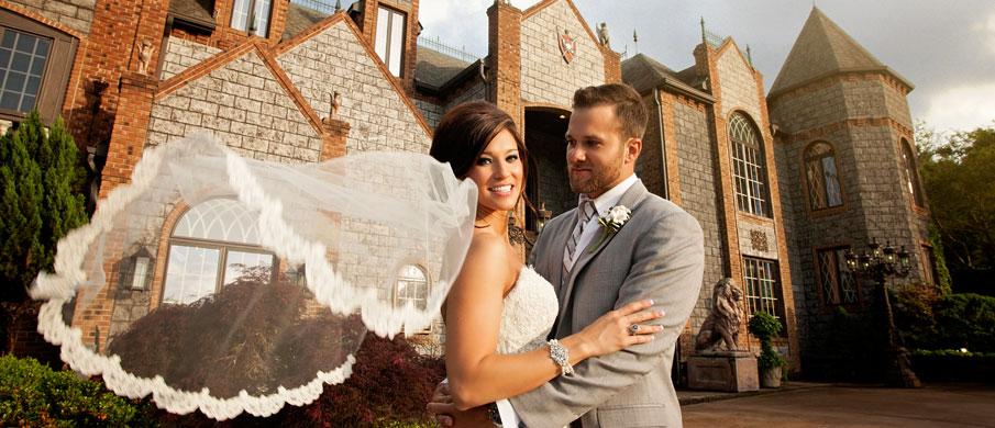 home carolina mediastar wedding photography rh carolinamediastar com Photography Poses Photography Poses